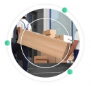 Furniture Removalists Adelaide