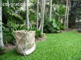 .. Garden Bags in Brisbane | 07 32991501