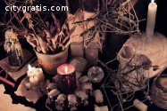 Genuine Divorce Spells +27660699030