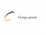 Gerrys Goods