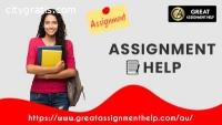 Get 100% Unique Reliable Assignment Help