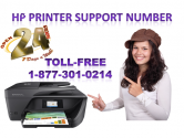 Get 24 hour tech support on HP Printer S