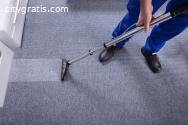 Get best Commercial Carpet Cleaning Mel