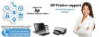 Get best HP printer support with best s