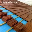 Get Best Roof Restoration in Brisbane