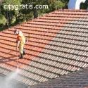 Get Best Roof Restoration Service