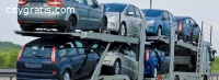 Get Cash for Scrap Cars Perth instantly