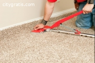 Get End Of Lease Carpet Cleaning Perth