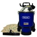Get High Quality Pacvac Superpro 700