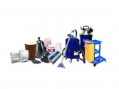Get The Best Wholesale Cleaning Supplies
