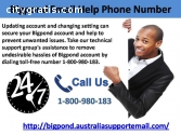 Getting Bigpond Email Help 1800980183