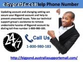 Getting Bigpond Email Help 1800980183
