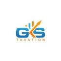 GKS Tax