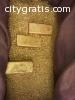 Goog qualit gold for sale