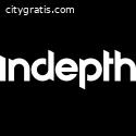 Graphic Design Agency Perth WA