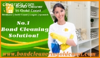 Great End Of Lease Cleaning Gold Coast