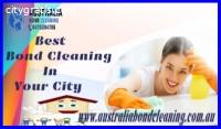 Greatest Bond Cleaning Gold Coast