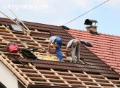 Guidance for You in Roofing Contractors
