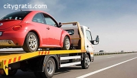 Guidance for You in Tow Truck Service
