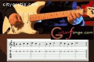 Guitar Songbook & Chords Sheet Music