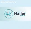 Hailer