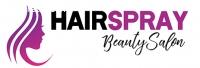 Hairspray Beauty Salon