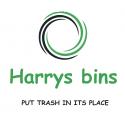 Harry's Bins