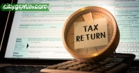 Hassle-free Company Tax return Melbourne