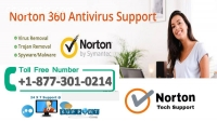 Have a Better Norton Support by Tech Exp