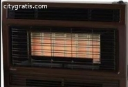 Heater Repair in Ascot Vale