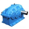 Helical Gearbox Suppliers in India