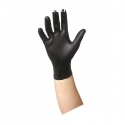 Here You Can Find Black Nitrile Gloves