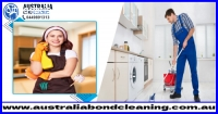 High-Quality Bond Cleaning Gold Coast