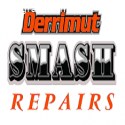 High-quality Car Smash Repairs in Point