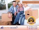 Hire Best Removalists in Melbourne