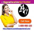 Hire Bigpond Support 1800980183