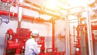 Hire Dedicated Fire Engineering Services