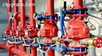 Hire Fire Engineering Services