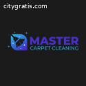 Hire Master Carpet Cleaning,  Australia