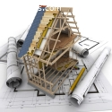 Hire Structural Drafting Services