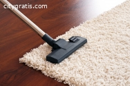 Hire The Commercial Cleaning Companies