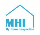 Home Inspections in Sydney Metropolitan