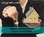 Home Loan Melbourne - Accounts NextGen