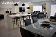 Home Renovations in Cairns - Call Now   