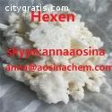 hotsell NM2201 Email:anna@aosinachem.com