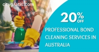 House Cleaning Just In $49 | Book Now