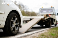 How 24 Hour Tow Truck Can Help You