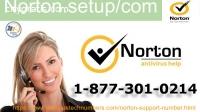 How can we get Norton.setup/com Support