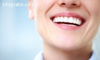 How Does Teeth Whitening Adelaide Work?