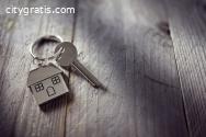 How Evaluate Deceased Estate of Someone